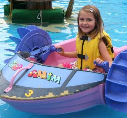 location de bateaux a roues star anim